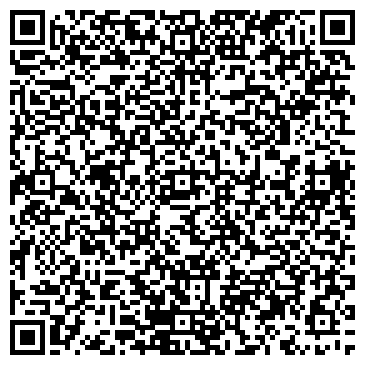 QR-код с контактной информацией организации КРАСНОУРАЛЬСКИЙ ХИМИЧЕСКИЙ ЗАВОД ФГУП