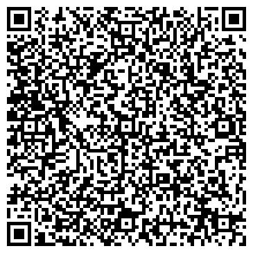 QR-код с контактной информацией организации МОНТАЖКОМПЛЕКТСЕРВИС, ООО