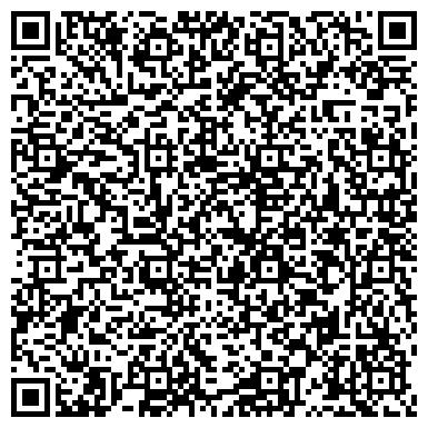 QR-код с контактной информацией организации ИГОЛОЧКА КРАСНОУРАЛЬСКАЯ ШВЕЙНАЯ ФАБРИКА, ООО