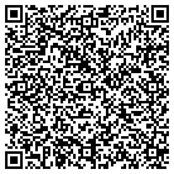QR-код с контактной информацией организации ООО ЮЛАС-Г. ГРОДНО