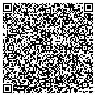 QR-код с контактной информацией организации КРАСНОУФИМСКИЙ ЭЛЕВАТОР, ОАО