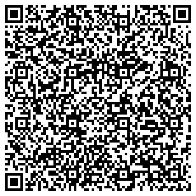 QR-код с контактной информацией организации САРАНИНСКИЙ ЗАВОД КУЗНЕЧНО-ПРЕССОВОГО МАШИНОСТРОЕНИЯ, ОАО
