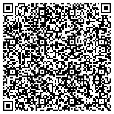 QR-код с контактной информацией организации АРГАЯШСКИЙ МЕЖРАЙОННЫЙ ФИЛИАЛ №2 ЧОФОМС, КУНАШАКСКОЕ ПРЕДСТАВИТЕЛЬСТВО