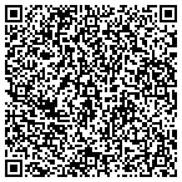 QR-код с контактной информацией организации МУП КРАСНОУФИМСКИЕ ТЕПЛОВЫЕ СЕТИ