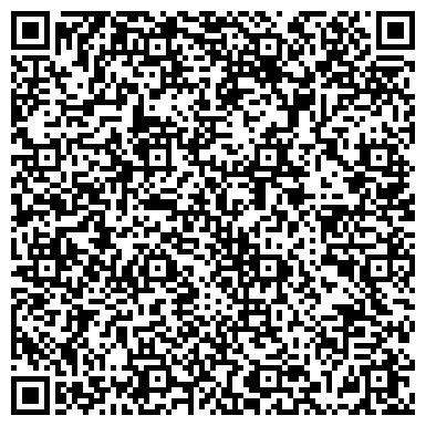 QR-код с контактной информацией организации УЗЛОВАЯ БОЛЬНИЦА НА СТАНЦИИ КРАСНОУФИМСК ОАО РЖД