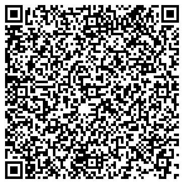 QR-код с контактной информацией организации № 6 КРАСНОУФИМСКОЕ МЕДИЦИНСКОЕ УЧИЛИЩЕ