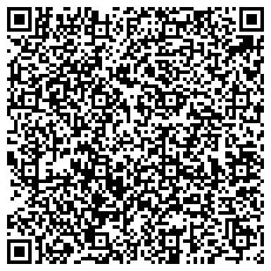 QR-код с контактной информацией организации КРАСНОУФИМСКАЯ ЗОНАЛЬНАЯ ВЕТЕРИНАРНАЯ ЛАБОРАТОРИЯ