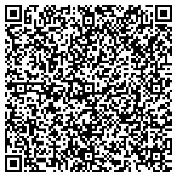 QR-код с контактной информацией организации КРАСНОУФИМСКА УЗЛОВАЯ БОЛЬНИЦА РЖД, ОАО