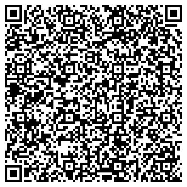 QR-код с контактной информацией организации КУНАШАКСКИЙ РАЙТОПСБЫТ, ФИЛИАЛ ОАО 'ЧЕЛЯБОБЛТОППРОМ'