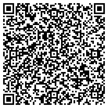 QR-код с контактной информацией организации ШАМСУТДИНОВ Э.В. ИП