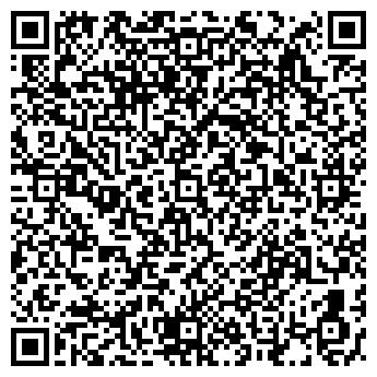QR-код с контактной информацией организации ЯКОРЬ-Г. ГРОДНО СП, ООО