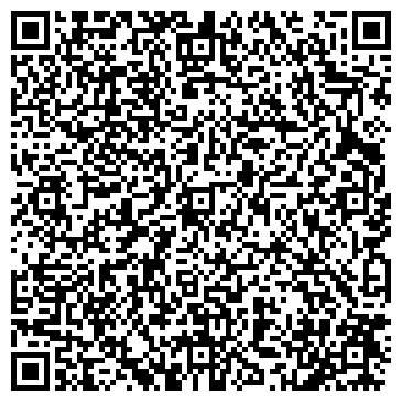 QR-код с контактной информацией организации СБЕРЕГАТЕЛЬНЫЙ БАНК РФ ОПЕР.КАССА №8053/0259