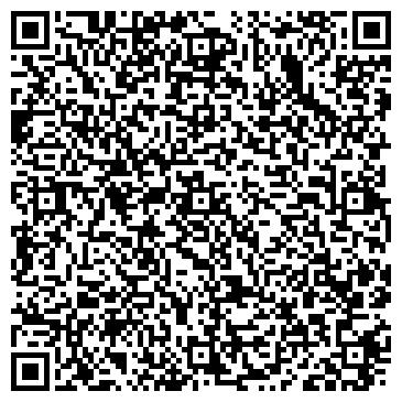 QR-код с контактной информацией организации № 8 СПЕЦИАЛЬНАЯ КОРРЕКЦИОННАЯ