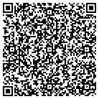QR-код с контактной информацией организации ПРОФСОЮЗОВ УЧЕБНЫЙ ЦЕНТР
