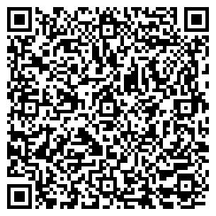 QR-код с контактной информацией организации КУРГАНСКАГРОПРОМ