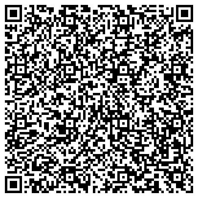 QR-код с контактной информацией организации КУРГАНСКОЕ ОБЛАСТНОЕ РЕГИОНАЛЬНОЕ ОТДЕЛЕНИЕ СОЮЗА РАБОТНИКОВ ЖКХ РОССИИ