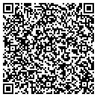 QR-код с контактной информацией организации 2К И К, ООО