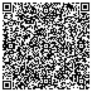 QR-код с контактной информацией организации АГРОПРОМКРЕДИТ КБ КУРГАНСКИЙ ФИЛИАЛ, ООО