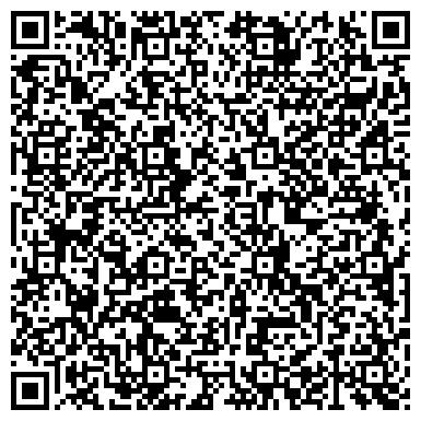 QR-код с контактной информацией организации КУРГАНСКОЕ ПРЕДСТАВИТЕЛЬСТВО ЗАО ТОРГОВЫЙ ДОМ ЭНЕРГОПЕРЕТОРК