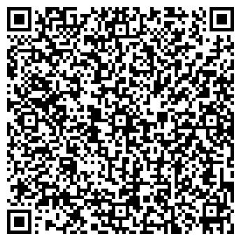 QR-код с контактной информацией организации ПОЖСТРОЙЭНЕРГОСЕРВИС, ООО