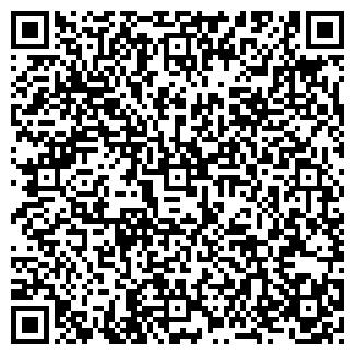 QR-код с контактной информацией организации СОКОЛ, ИП