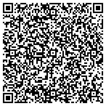 QR-код с контактной информацией организации УПРАВЛЕНИЕ МВД РОССИИ ПО КУРГАНСКОЙ ОБЛАСТИ