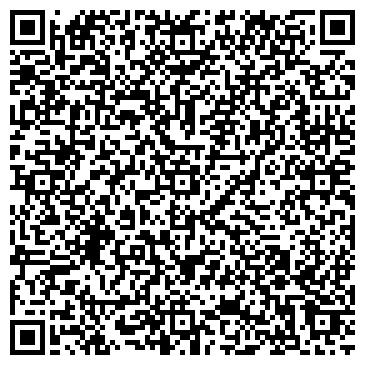 """QR-код с контактной информацией организации Межмуниципальный отдел МВД России """"Юргамышский"""""""