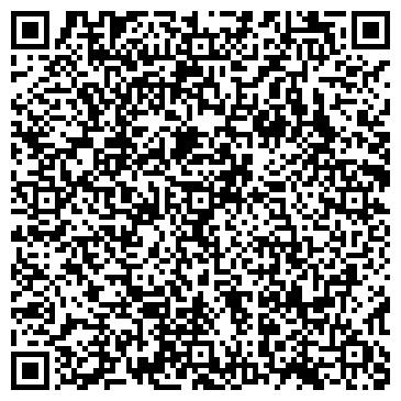 QR-код с контактной информацией организации ОБЛАСТНОЕ ПАТОЛОГОАНАТОМИЧЕСКОЕ БЮРО