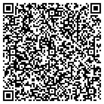 QR-код с контактной информацией организации ВАСИЛЬЕВ А. Р., ИП