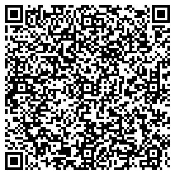 QR-код с контактной информацией организации БИЗНЕС-КОНСУЛЬТАНТ