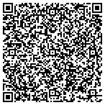 QR-код с контактной информацией организации КУРГАНСКИЙ ЦЕНТРАЛЬНЫЙ РЫНОК, ОАО