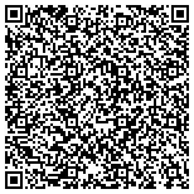 QR-код с контактной информацией организации КУРГАНСКИЙ ЗАВОД ЖЕЛЕЗОБЕТОННЫХ КОНСТРУКЦИЙ