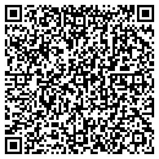 QR-код с контактной информацией организации СТРОИТЕЛЬ ОАО