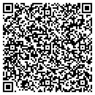 QR-код с контактной информацией организации НВ-ТРЕЙД, ООО