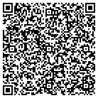 QR-код с контактной информацией организации ЛОМБАРД ЮВЕЛИРНЫЙ МАГАЗИН