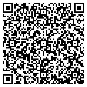 QR-код с контактной информацией организации ПРОМСНАБ-ЗАТЭ, ООО