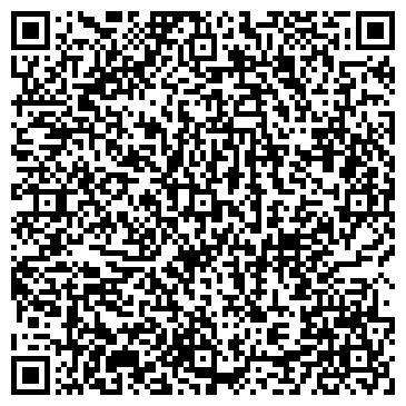 QR-код с контактной информацией организации КСЕРВИС ЧП БОРИСОВ В.А.