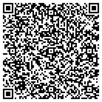 QR-код с контактной информацией организации К2 ТЕХНИЧЕСКИЙ ЦЕНТР