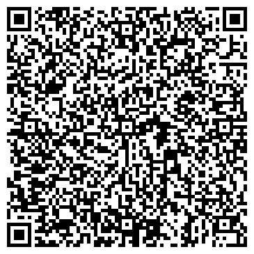 QR-код с контактной информацией организации ХИМТЕС-ЭЛЕКТРО ООО ФИЛИАЛ Г. КУРГАН