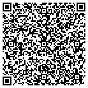 QR-код с контактной информацией организации ЭЛЕКТРОН МАГАЗИН
