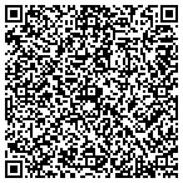 QR-код с контактной информацией организации АПРЕЛЬ ЭЛЕКТРОТЕХНИЧЕСКАЯ КОМПАНИЯ