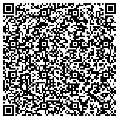 QR-код с контактной информацией организации СПЕЦИАЛИЗИРОВАННЫЙ МАГАЗИН ГАЗОВОГО ОБОРУДОВАНИЯ