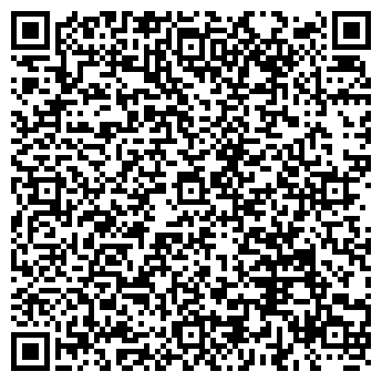 QR-код с контактной информацией организации РУССКИЙ СВЕТ-Т, ООО