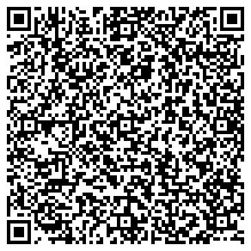 QR-код с контактной информацией организации КУРГАНСКИЙ КАБЕЛЬНЫЙ ЗАВОД, ООО