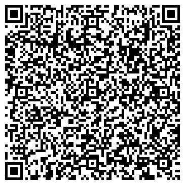 QR-код с контактной информацией организации ЭНЕРГИЯ НТЦ ООО КУРГАНСКИЙ ФИЛИАЛ ПО УРАЛЭЛЕКТРО