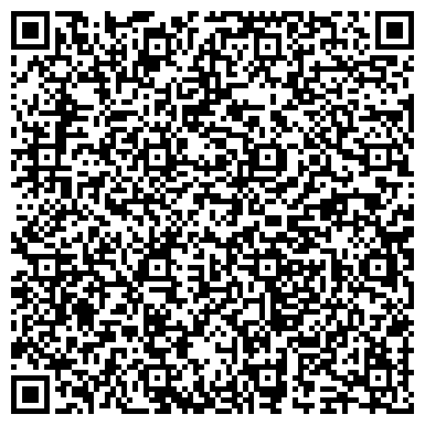 QR-код с контактной информацией организации АКАДЕМИЯ СЕЛЬСКОХОЗЯЙСТВЕННАЯ БЕЛОРУССКАЯ ГОСУДАРСТВЕННАЯ