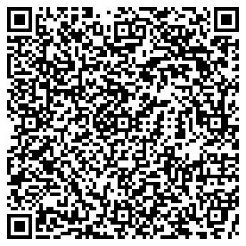 QR-код с контактной информацией организации КУРГАНСЕЛЬМАШ, ОАО