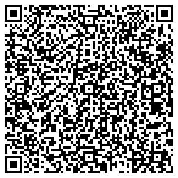 QR-код с контактной информацией организации КРЕСТЬЯНСКАЯ СЛОБОДА АГЕНТСТВО