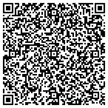 QR-код с контактной информацией организации КУРГАНАГРОЗАПЧАСТЬ, ООО