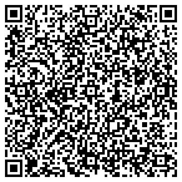 QR-код с контактной информацией организации ОМСКАЯ БАЗА СНАБЖЕНИЯ, ООО